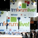 El Evento del TeleManagement Forum – Niza 2014